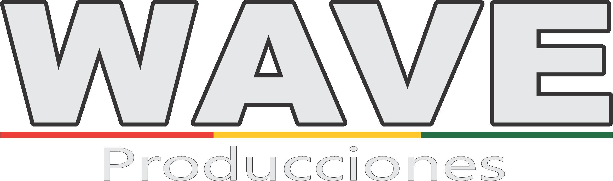 Wave Producciones